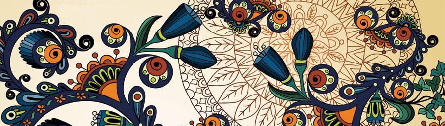اندرز پدر - گلستان سعدی
