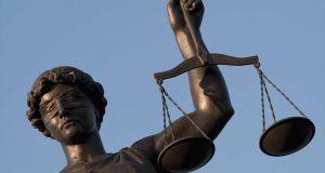 قضاوت بدون آگاهی؛ غیر اخلاقیترین عادت بشر